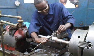 Quels sont les nouveaux enjeux de la maintenance industrielle ?